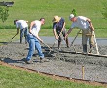 Volunteering – freiwillig engagiert im Urlaub